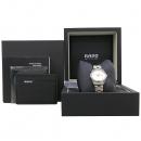 RADO(라도) R32110103 스틸 밴드 쿼츠 HyperChrome (하이퍼크롬)  여성용 시계 [강남본점]