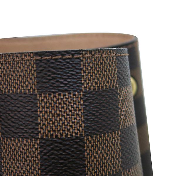 Louis Vuitton(루이비통) N41435 다미에 에벤 켄싱턴 2WAY [부산센텀본점] 이미지5 - 고이비토 중고명품