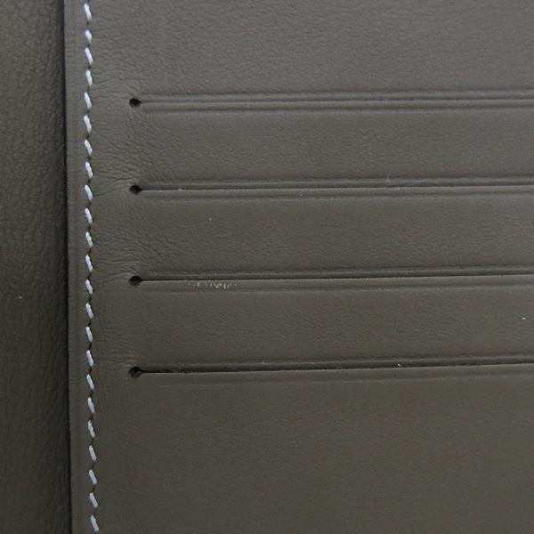 Hermes(에르메스) 레더 시티즌 silk'in 8크레딧카드 반지갑 [부산센텀본점] 이미지6 - 고이비토 중고명품