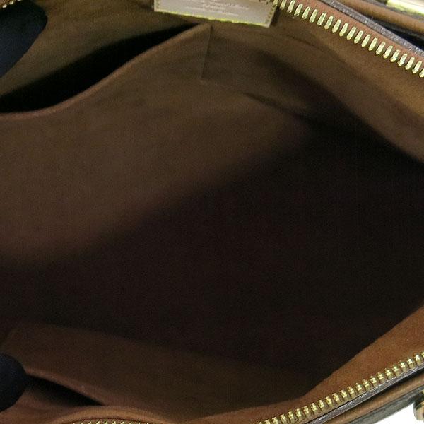 Louis Vuitton(루이비통) M40907 모노그램 캔버스 팔라스 토트백 + 숄더 스트랩 2WAY [대구동성로점] 이미지7 - 고이비토 중고명품