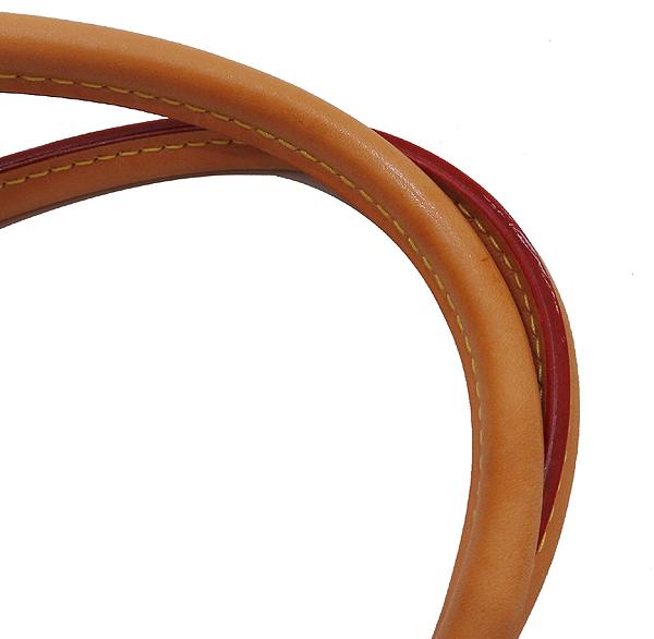 Louis Vuitton(루이비통) M48814 모노그램 캔버스 TURENNE 튀렌느 MM 토트백 + 숄더스트랩 2WAY [인천점] 이미지5 - 고이비토 중고명품