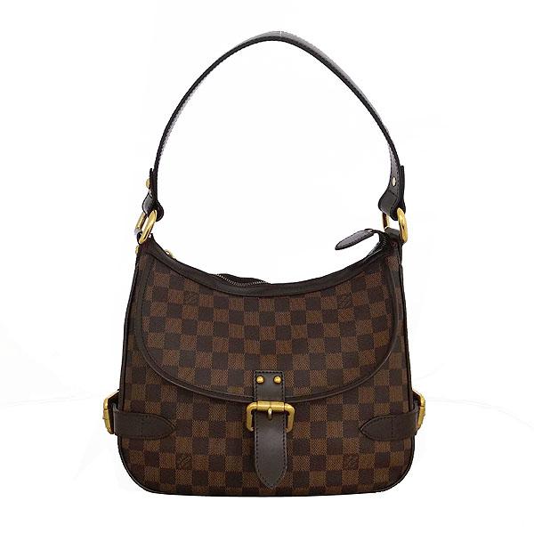 Louis Vuitton(루이비통) N51200 다미에 캔버스 하이버리 숄더백 [동대문점]