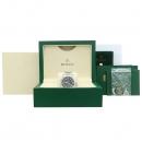 Rolex(로렉스) 116900 오이스터 퍼페츄얼 신형 AIR KING(에어킹) 40MM 오토매틱 스틸 시계 [강남본점]