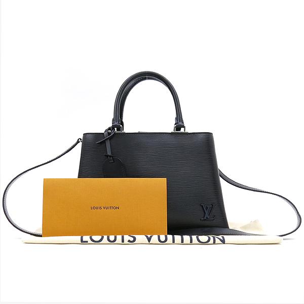 Louis Vuitton(루이비통) M51334 에삐 KLEBER 클레버 PM 2WAY [강남본점]