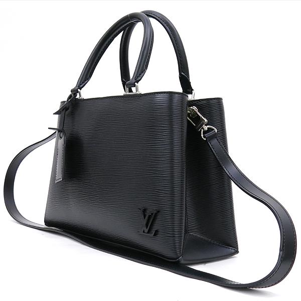Louis Vuitton(루이비통) M51334 에삐 KLEBER 클레버 PM 2WAY [강남본점] 이미지3 - 고이비토 중고명품