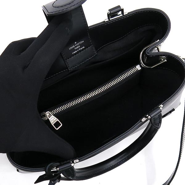 Louis Vuitton(루이비통) M51334 에삐 KLEBER 클레버 PM 2WAY [강남본점] 이미지5 - 고이비토 중고명품