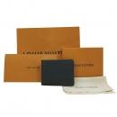 Louis Vuitton(루이비통) M30531 타이가 레더 멀티플 월릿 반지갑 [대구동성로점]