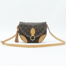 Louis Vuitton(루이비통) M41481 모노그램 캔버스 SAINT CLOUD 생 클라우드 크로스백 [잠실점]