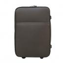 Louis Vuitton(루이비통) M23312 타이가 페가세 레제르 55 롤링 비즈니스 여행용 캐리어 가방 [부산센텀본점]