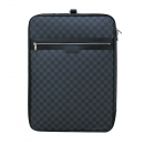 Louis Vuitton(루이비통) N23299 다미에 그라피트 페가세55 롤링러기지 여행용 캐리어 [부산센텀본점]