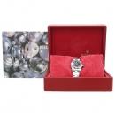Rolex(로렉스) 76094 OYSTER PERPETUAL(오이스터 퍼페츄얼) 스틸 여성용 시계 [강남본점]