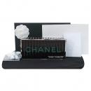 Chanel(샤넬) A94670 PARIS HAMBURG(함부르크) 한정판 컨테이너 체인 크로스백 [부산센텀본점]