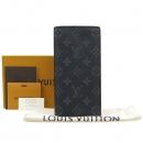 Louis Vuitton(루이비통) M61697 모노그램 이클립스 브라짜 월릿 장지갑 [강남본점]