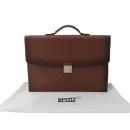 몽블랑 마이스터스튁 서류가방