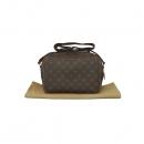 Louis Vuitton(루이비통) M45254 모노그램 캔버스 리포터 PM 크로스백 [대구황금점]