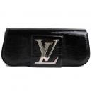 Louis Vuitton(루이비통) M4029N 일렉트릭 에삐 소베 클러치 [마산신세계점]W