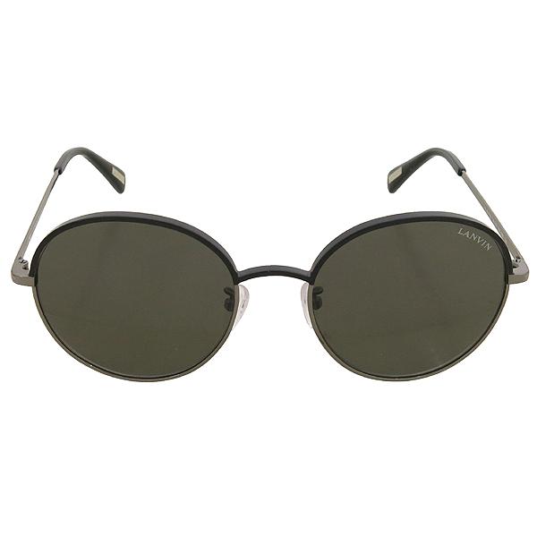 LANVIN(랑방) SLN100G 측면 이니셜 로고 장식 선글라스 [강남본점] 이미지2 - 고이비토 중고명품