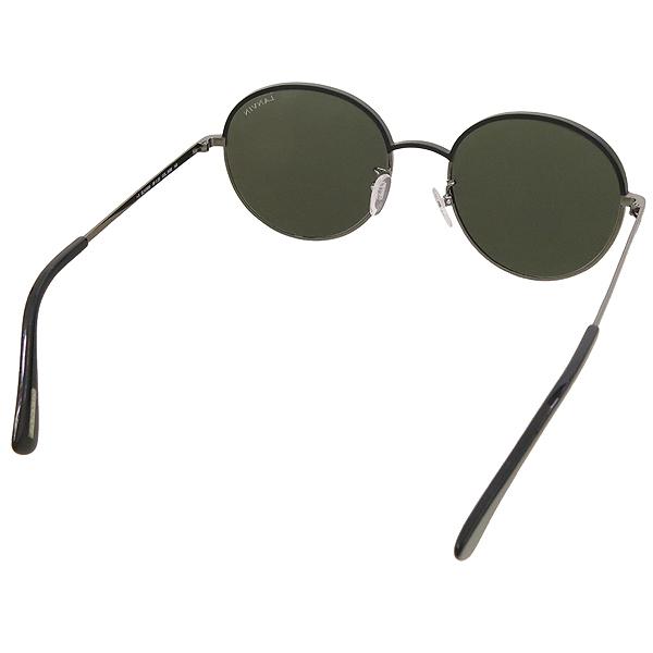 LANVIN(랑방) SLN100G 측면 이니셜 로고 장식 선글라스 [강남본점] 이미지4 - 고이비토 중고명품