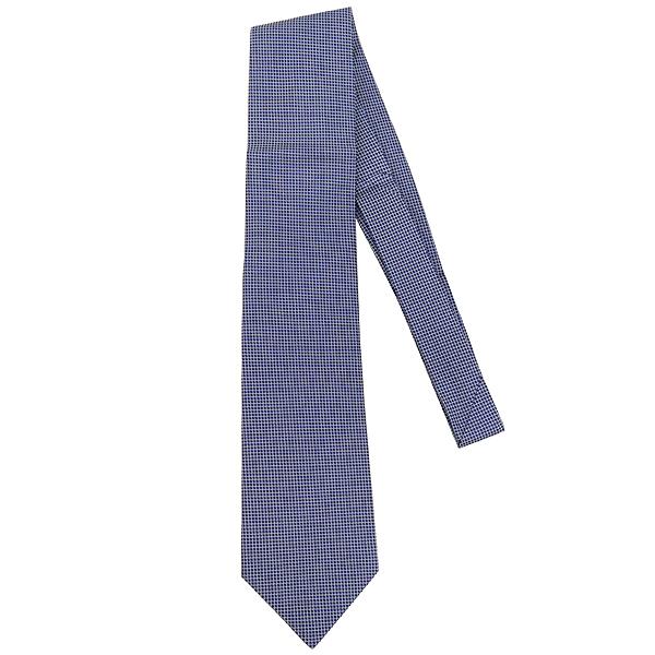 Hermes(에르메스) 100% 실크 넥타이 [대구반월당본점] 이미지2 - 고이비토 중고명품