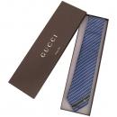 Gucci(구찌) 319925 100% 실크 넥타이 [강남본점]