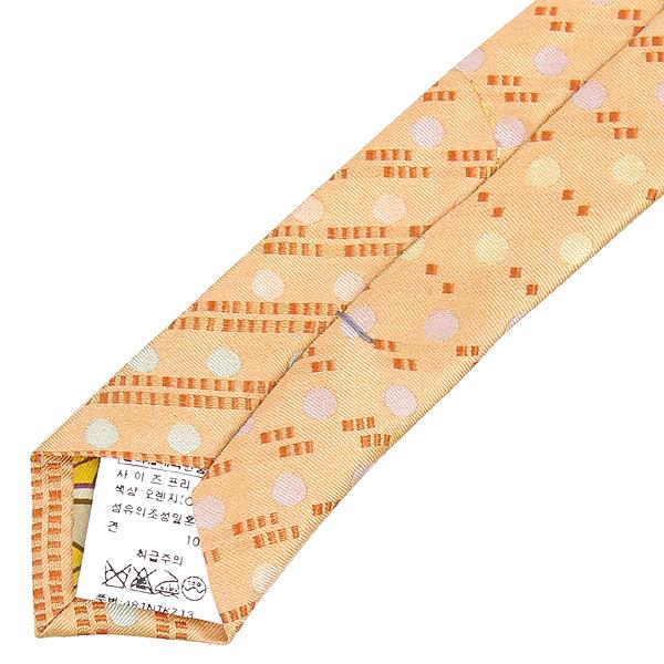 Kenzo(겐죠) A81NTKZ13 100% 실크 넥타이 [대구반월당본점] 이미지4 - 고이비토 중고명품