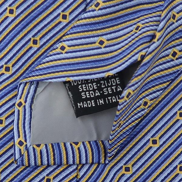 Daniel hechter (다니엘 에스테) 100% 실크 넥타이 [강남본점] 이미지2 - 고이비토 중고명품