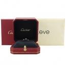 Cartier(까르띠에) B4050749 18K 핑크 골드 미니 러브링 1포인트 다이아 반지 - 9호 [강남본점]