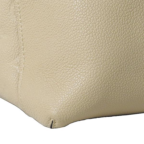 Louis Vuitton(루이비통) M50075 모노그램 앙프렝뜨 라이트 핑크 BAGATELLE 바가텔 호보 숄더백 + 숄더스트랩 2WAY [대전본점] 이미지4 - 고이비토 중고명품