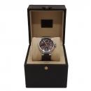 Louis Vuitton(루이비통) Q1131 TABBOUR(땅부르/탕부르) 오토메틱 가죽밴드 시계 [인천점]