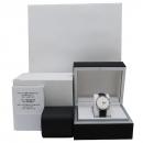 IWC(아이더블유씨) IW391007 PORTOFINO(포르토피노) 크로노그래프 오토매틱 가죽 밴드 남성용 시계 [인천점]
