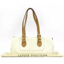 Louis Vuitton(루이비통) M93508 모노그램 베르니 펄 로즈우드 숄더백 [강남본점]