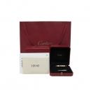 Cartier(까르띠에) B6036518 18K 핑크 골드 사파이어 가넷 아메시스트 러브 팔찌 - 18호 [대구반월당본점]