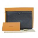 Louis Vuitton(루이비통) M62903 모노그램 쉐도우 레더 포쉐트 클러치백 [대구반월당본점]