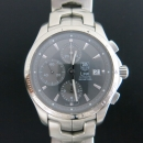 태그호이어 링크 시계
