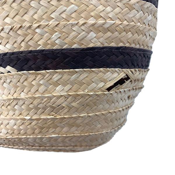 MARNI(마르니) 왕골 토트백 [대구반월당본점] 이미지5 - 고이비토 중고명품