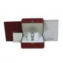 Cartier(까르띠에) W5310022 탱크 앙글레즈 S 사이즈 쿼츠 스틸 여성용 시계 [대구동성로점]