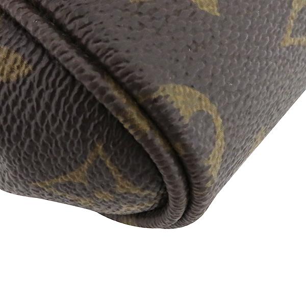 Louis Vuitton(루이비통) M40718 모노그램 캔버스 페이보릿 MM 2WAY [부산서면롯데점] 이미지5 - 고이비토 중고명품