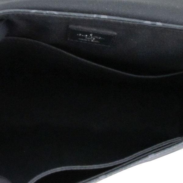 Louis Vuitton(루이비통) M44000 모노그램 이클립스 캔버스 디스트릭트 PM 크로스백 [대구반월당본점] 이미지6 - 고이비토 중고명품