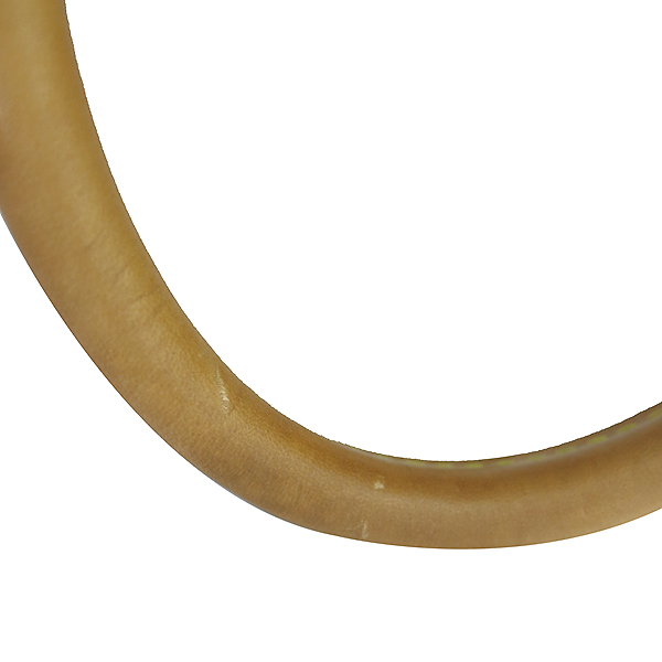 Louis Vuitton(루이비통) N41535 다미에 아주르 캔버스 스피디35 토트백 [부산센텀본점] 이미지4 - 고이비토 중고명품