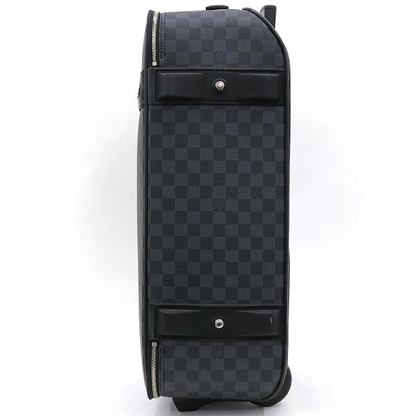 Louis Vuitton(루이비통) N23299 다미에 그라피트 페가세55 롤링러기지 여행용 캐리어 [강남본점] 이미지2 - 고이비토 중고명품