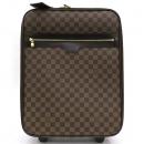 Louis Vuitton(루이비통) N23293 다미에 에벤 캔버스 페가세 45 여행용 가방 [강남본점]
