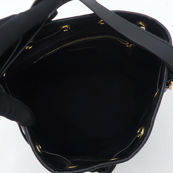 Louis Vuitton(루이비통) M40285 한정 컬렉션 모노그램 더블 쥬 네오 노에 숄더백 [강남본점] 이미지5 - 고이비토 중고명품