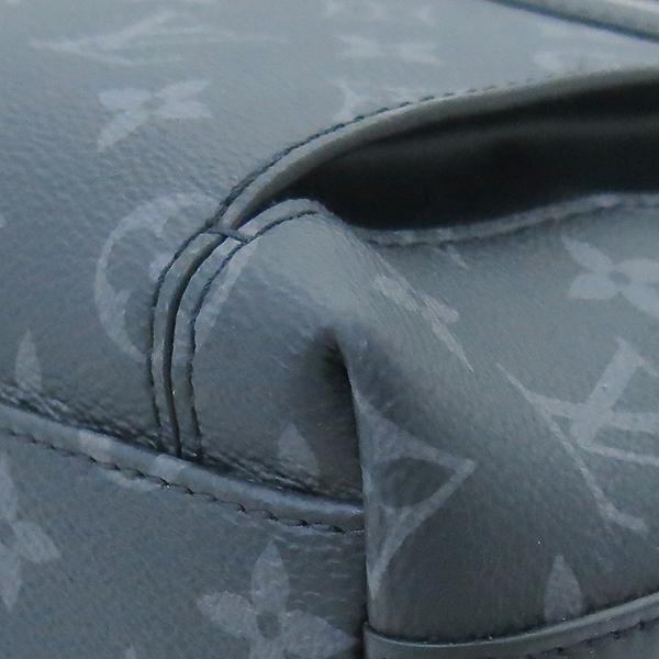 Louis Vuitton(루이비통) M44224 모노그램 이클립스 캔버스 오디세이 메신저 MM 크로스백 [부산센텀본점] 이미지7 - 고이비토 중고명품