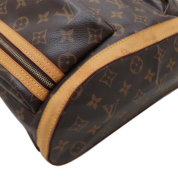 Louis Vuitton(루이비통) M40107 모노그램 캔버스 보스포어 백팩 [인천점] 이미지5 - 고이비토 중고명품