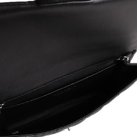 Chanel(샤넬) A65051 클래식 플랩 원체인 클러치백 겸 숄더백[마산신세계점]W 이미지4 - 고이비토 중고명품