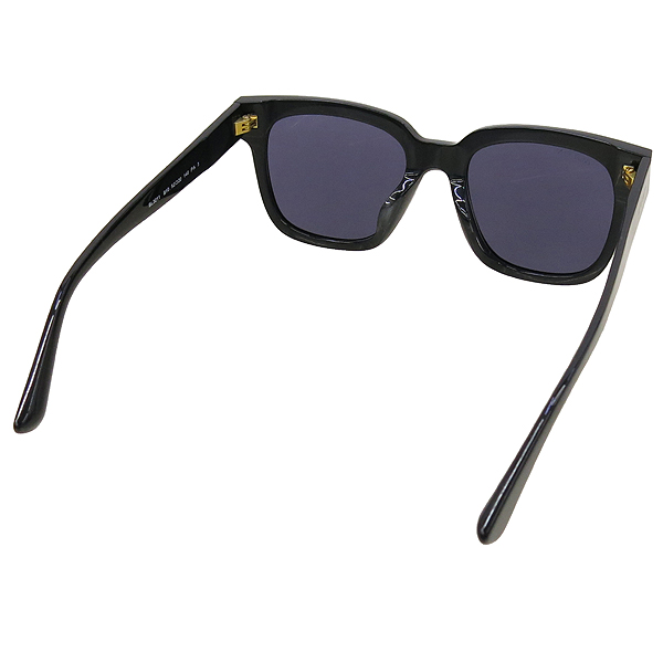 BOLON(볼론) BL3011 블랙 뿔테 선글라스 [강남본점]