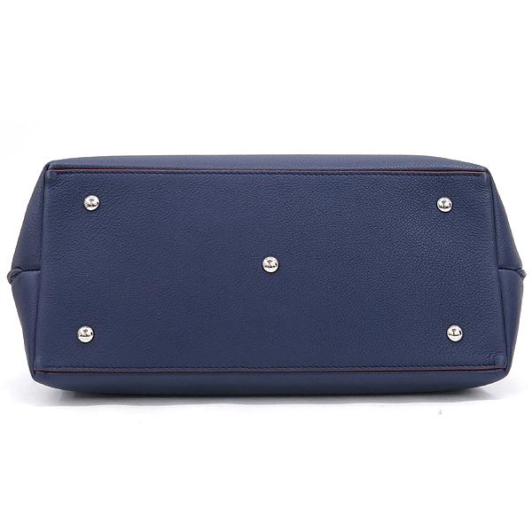 Louis Vuitton(루이비통) M53645 락미 데이 Marine Rouge 컬러 토트+ 숄더스트랩 2WAY [강남본점] 이미지4 - 고이비토 중고명품