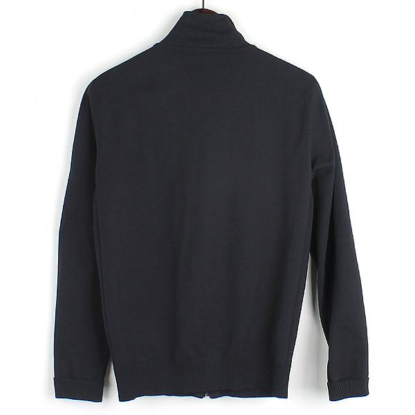 Calvin Klein(캘빈클라인) 남성용 점퍼 [강남본점]