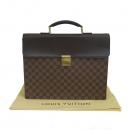 Louis Vuitton(루이비통) N53315 다미에 캔버스 ALTONA (알토나) GM 서류가방 [동대문점]