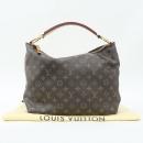 Louis Vuitton(루이비통) M40586 모노그램 캔버스 술리 PM 숄더백 [잠실점]